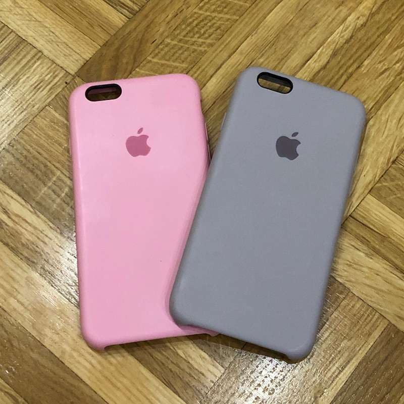 Ovitek za Iphone 6