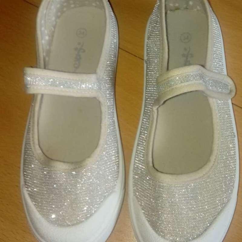 Dekl. čevlji 34
